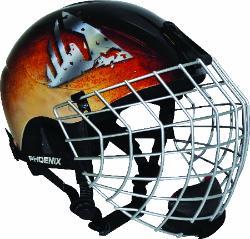 Velociti-bullriding-helmet-med