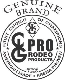 CLG-Rodeo-Genuine_Brand