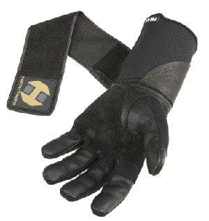 Heritage-bullriding-glove